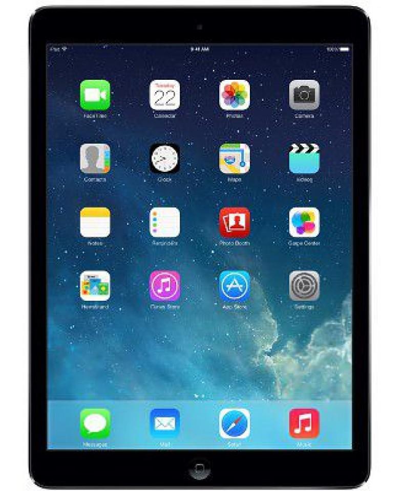 Ремонт iPad Air