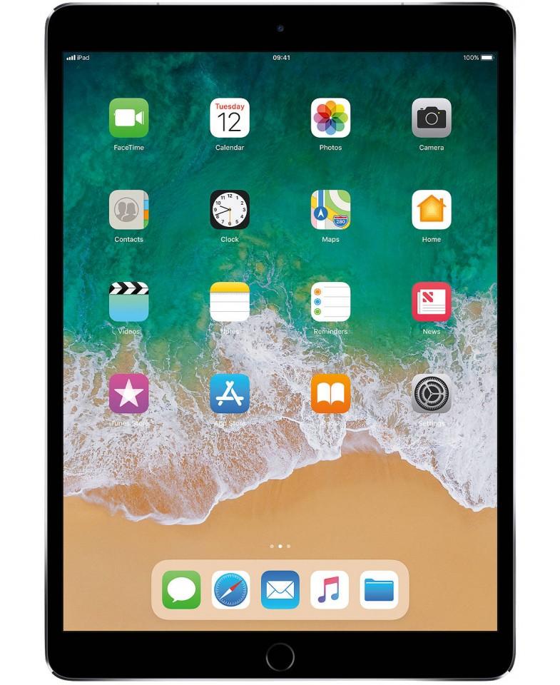Ремонт iPad Air Pro