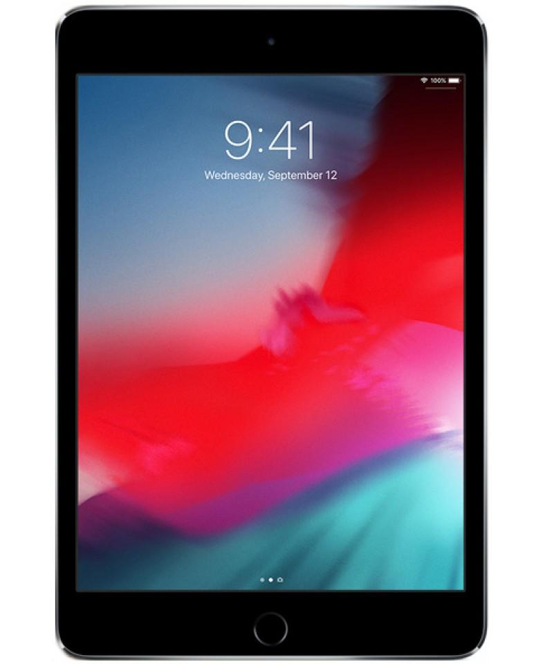 Ремонт iPad mini 4 Retina