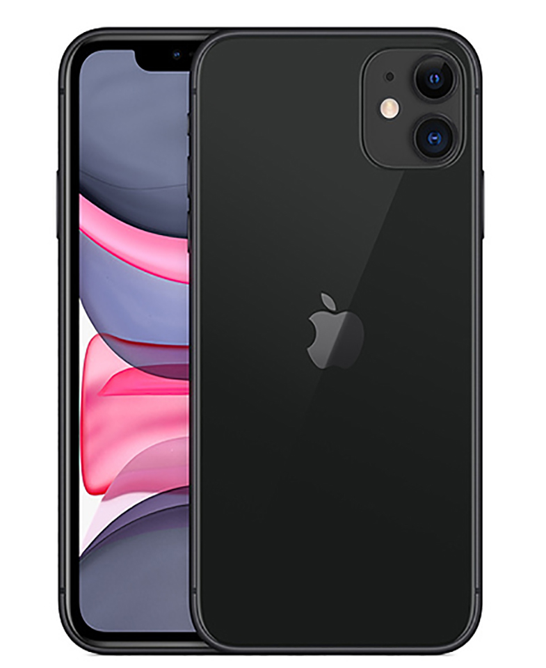 Ремонт iPhone 11